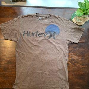 Men's size medium Hurley T Shirt
